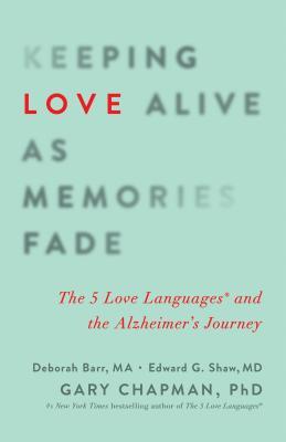 7 love languages list