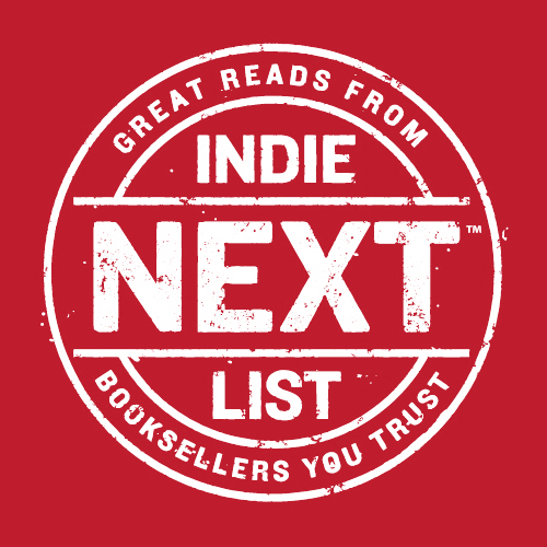 Great reads from Indie Next List